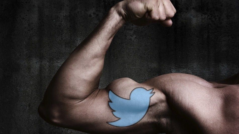 4 Seriously Underused Twitter Features