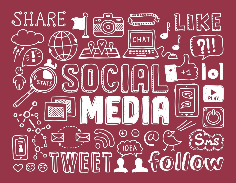 Social Media Isn't A Strategy