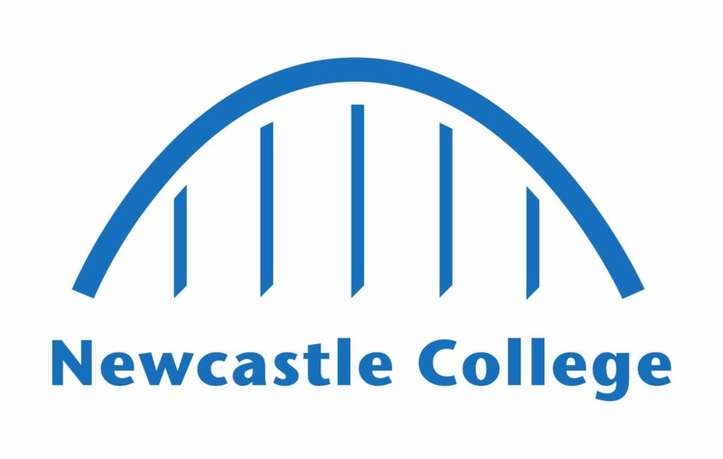 Colehouse Partners With NCL College