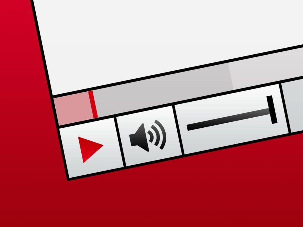youtube brand strategy