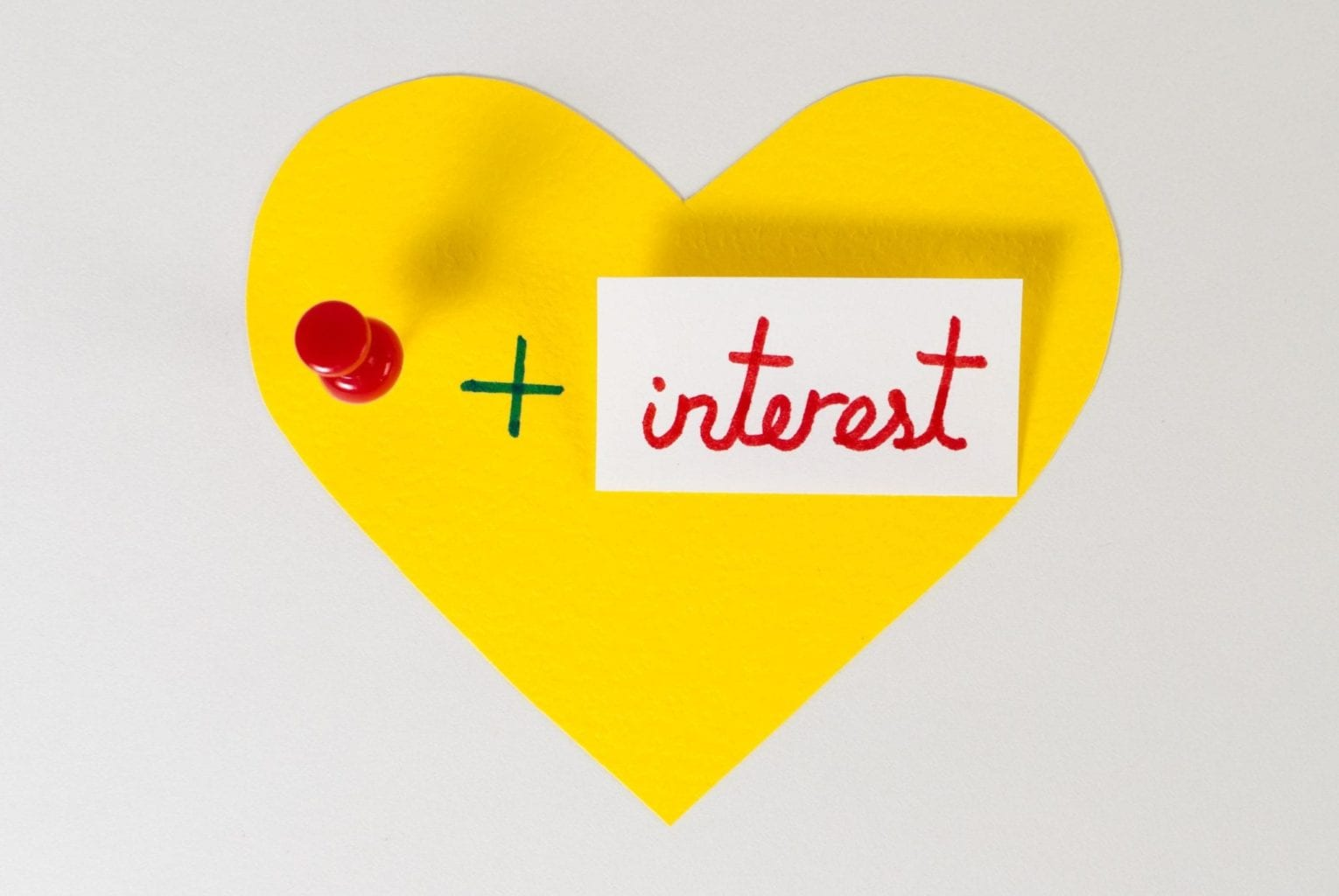 Pinterest Marketing is Getting Serious in 2014