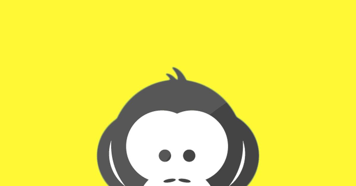 OddsMonkey Social Ads