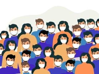 Dealing with Coronavirus Comms