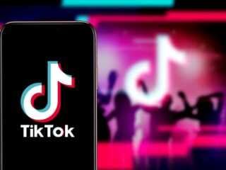 TikTok's Deals So Far In 2021 (and what they might mean for you)