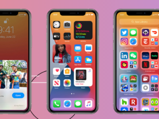How will IOS 14 and Opt-in tracking updates impact the marketing world?