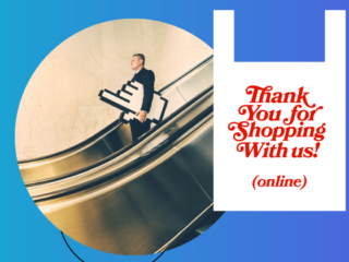Social Commerce Trends and Updates: 2021