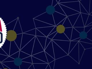 Data4Good Festival