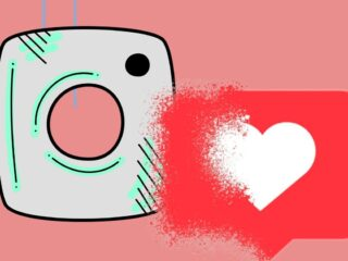 Instagram is no longer the photo-sharing platform we all know and love