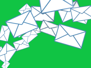 How important is getting Email Marketing right in today's society?