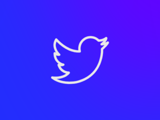 Will Twitter Spaces and audio-only content be a success?
