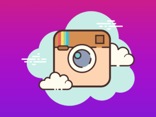 Instagram adds 60s length functionality to Reels